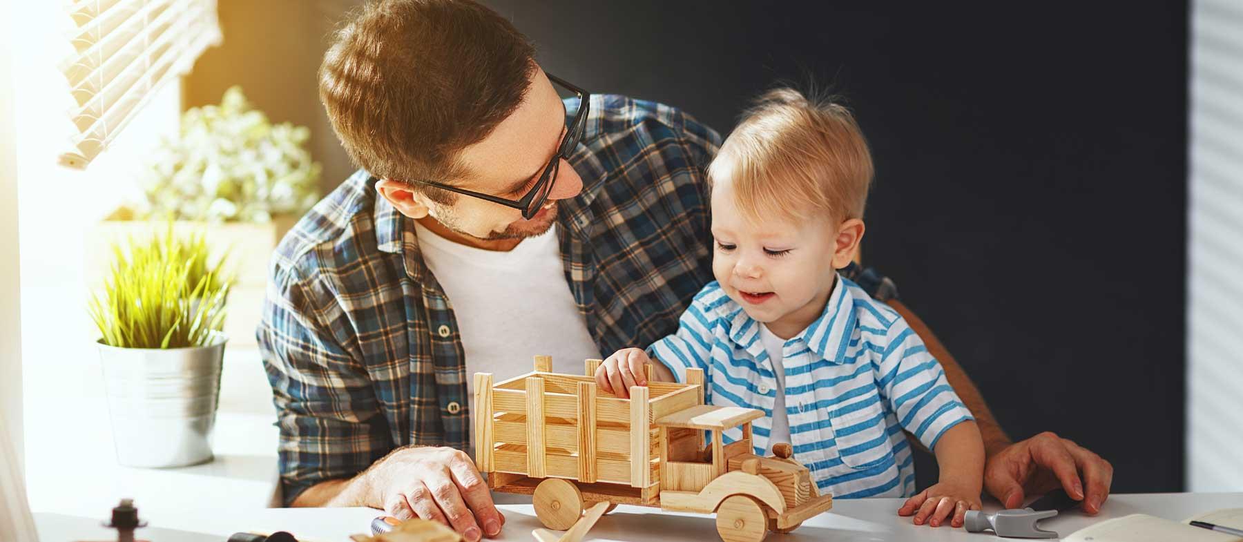Tiny Tots Speech Pathology Adelaide therapy children communication feeding skills